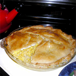 corn pie 6 10 from 55 votes corn pie 1 10 from 80 votes